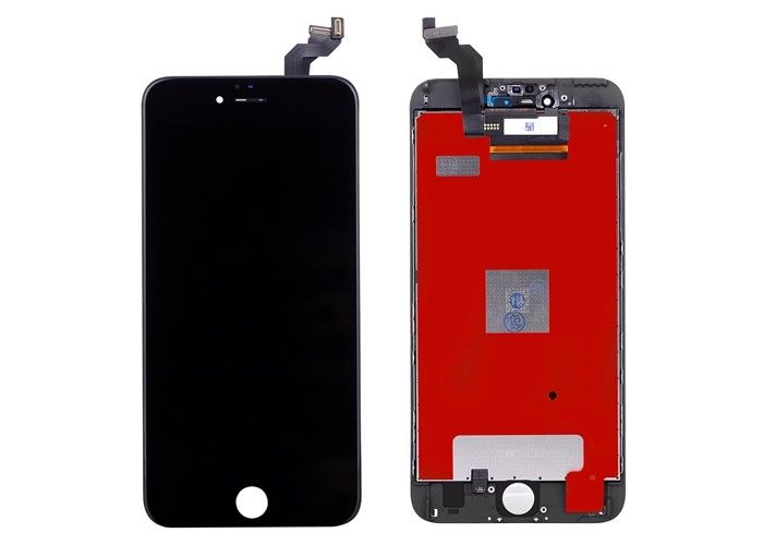 Quality Guarantee Iphone 6s Plus Replacement Screen And Digitizer 12 Months Warranty